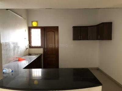 Gallery Cover Image of 1755 Sq.ft 3 BHK Apartment for buy in TVH Ekanta, Uppilipalayam for 8400000