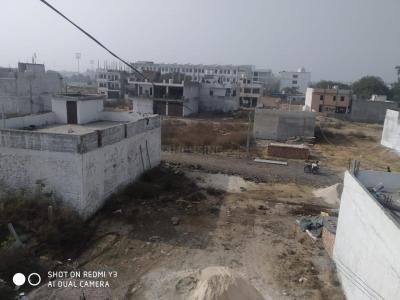 1080 Sq.ft Residential Plot for Sale in Sector 63, Gurgaon