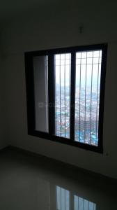 Gallery Cover Image of 700 Sq.ft 1 BHK Apartment for rent in Mumbra for 11000
