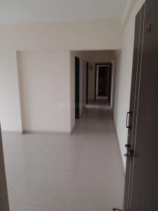 Gallery Cover Image of 1022 Sq.ft 2 BHK Apartment for rent in Menorah Chembur Manshanti Chsl, Chembur for 36000