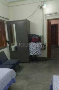 Bedroom Image of PG 4272100 Thakurpukur in Thakurpukur