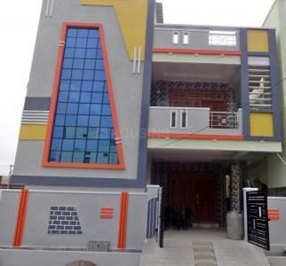 Gallery Cover Image of 1257 Sq.ft 3 BHK Villa for buy in Kodigehalli for 7100000