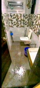 Bathroom Image of Oxotel,paying Guest Flats In Mumbai in Mira Road East