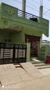 Gallery Cover Image of 900 Sq.ft 1 BHK Independent House for buy in Jillelguda for 4500000
