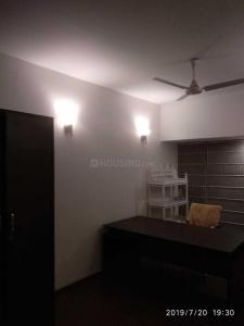 Gallery Cover Image of 1800 Sq.ft 3 BHK Independent Floor for buy in Saket for 36500000