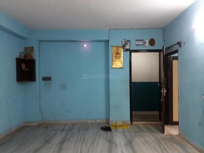 Gallery Cover Image of 1100 Sq.ft 3 BHK Apartment for rent in Keshtopur for 13000
