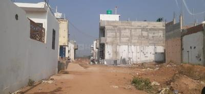 459 Sq.ft Residential Plot for Sale in Sector 66, Gurgaon