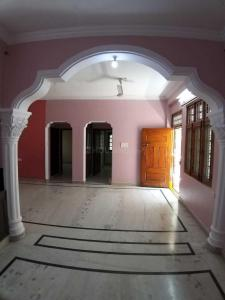 Gallery Cover Image of 1500 Sq.ft 3 BHK Independent House for rent in Nacharam for 18000