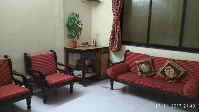 Gallery Cover Image of 1000 Sq.ft 2 BHK Apartment for rent in Kukatpally for 25000