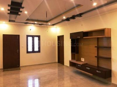 Gallery Cover Image of 3800 Sq.ft 5 BHK Independent House for buy in Uttarahalli Hobli for 24500000