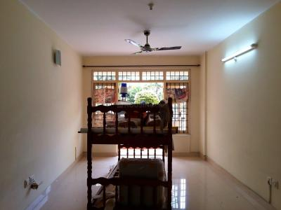 Gallery Cover Image of 1550 Sq.ft 3 BHK Apartment for buy in Bennigana Halli for 17800000