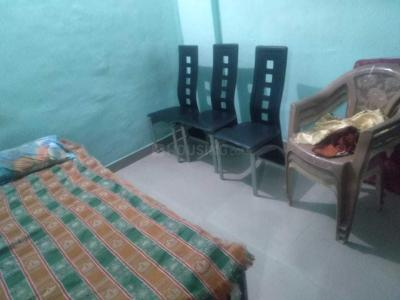Bedroom Image of Ganesh PG in Palava Phase 1 Nilje Gaon