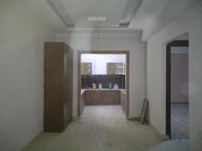 Gallery Cover Image of 1205 Sq.ft 3 BHK Apartment for buy in Sector 7 for 7500000