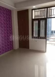 Gallery Cover Image of 950 Sq.ft 2 BHK Apartment for buy in Vikram Viksons Projects, Siddharth Vihar for 2150000
