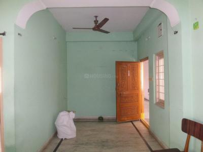 Gallery Cover Image of 1050 Sq.ft 2 BHK Apartment for rent in Dilsukh Nagar for 11000