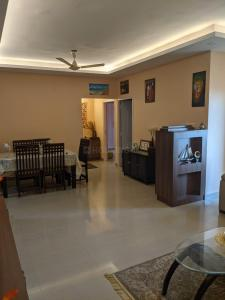 Gallery Cover Image of 1222 Sq.ft 2 BHK Apartment for buy in Corporate Suncity Gloria, Carmelaram for 8700000