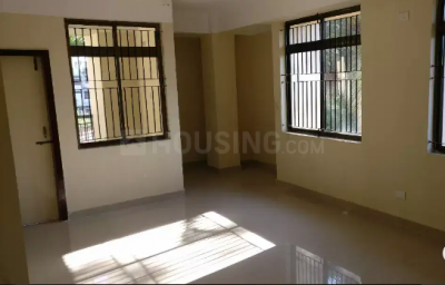 Gallery Cover Image of 1890 Sq.ft 3 BHK Apartment for buy in Rukmini Gaon for 8700000