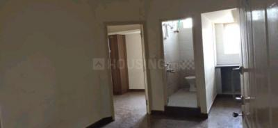 Gallery Cover Image of 1200 Sq.ft 1 BHK Apartment for rent in Doddakannalli for 9000