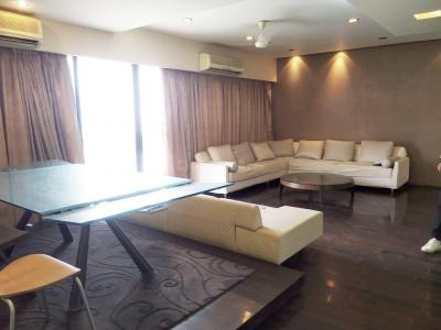 Gallery Cover Image of 1750 Sq.ft 4 BHK Apartment for rent in Chembur for 140000