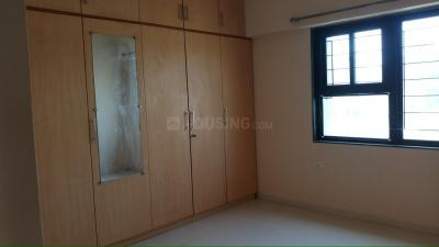 Gallery Cover Image of 1140 Sq.ft 2 BHK Apartment for rent in Jodhpur for 17000