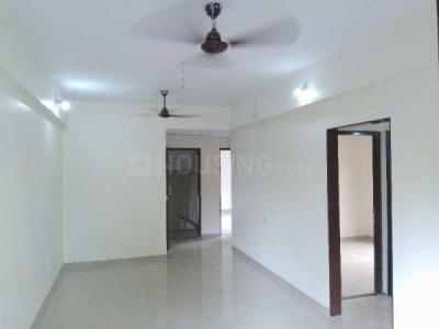 Gallery Cover Image of 1410 Sq.ft 3 BHK Apartment for buy in Prestige High Fields, Nanakram Guda for 12300000