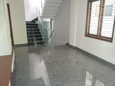 Gallery Cover Image of 2400 Sq.ft 4 BHK Independent House for buy in Vidyaranyapura for 16500000