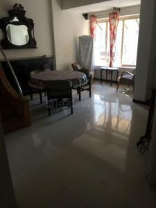Gallery Cover Image of 2300 Sq.ft 3 BHK Apartment for rent in Malabar Hill for 225000