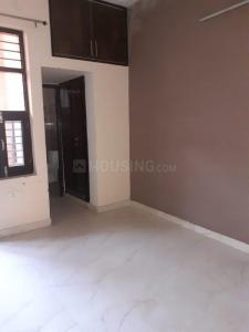 Gallery Cover Image of 1840 Sq.ft 3 BHK Independent Floor for rent in Sector 16 for 25000