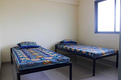 Bedroom Image of 2a Progressive Model Colony in Hadapsar