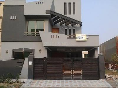 Gallery Cover Image of 850 Sq.ft 2 BHK Villa for buy in Kundrathur for 3366612