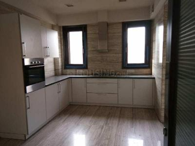 Gallery Cover Image of 1180 Sq.ft 2 BHK Independent Floor for buy in Dayal Bagh for 3500000