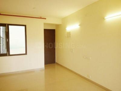 Gallery Cover Image of 3400 Sq.ft 4 BHK Independent Floor for buy in Sector 42 for 11500000