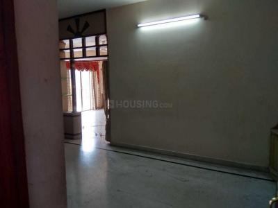 Gallery Cover Image of 1900 Sq.ft 3 BHK Apartment for rent in Lotus Arcadia, Kondapur for 25000
