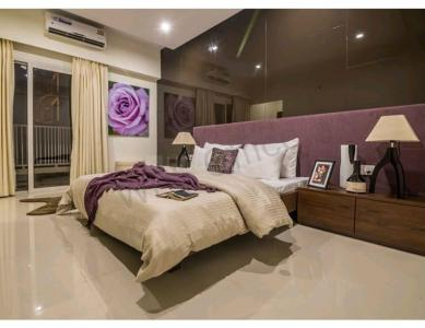 Gallery Cover Image of 1269 Sq.ft 2 BHK Apartment for buy in Eldeco Acclaim, Sector 2, sohna for 5965000