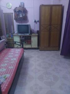 Gallery Cover Image of 375 Sq.ft 1 RK Independent Floor for buy in Kamothe for 2700000