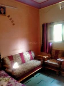 Gallery Cover Image of 600 Sq.ft 1 BHK Independent House for buy in Banganga for 3500000
