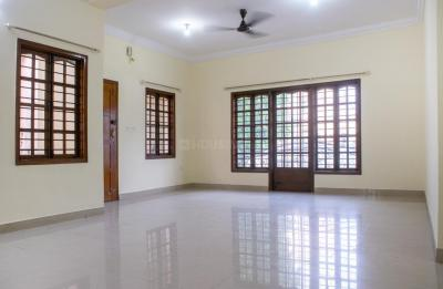 Gallery Cover Image of 1000 Sq.ft 2 BHK Independent House for rent in Jayanagar for 23400
