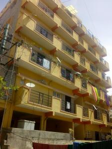 Gallery Cover Image of 1800 Sq.ft 10 BHK Independent House for buy in Bilekahalli for 25000000