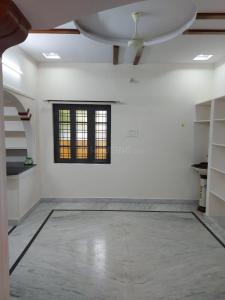Gallery Cover Image of 1250 Sq.ft 2 BHK Independent House for rent in Dammaiguda for 9000