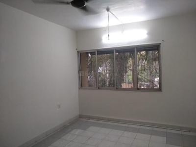 Gallery Cover Image of 1050 Sq.ft 2 BHK Apartment for rent in Surbhi, Malad West for 25000