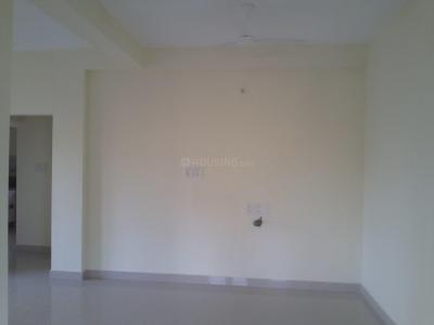 Gallery Cover Image of 980 Sq.ft 2 BHK Apartment for rent in  South kolathur for 12000