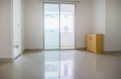 Gallery Cover Image of 1150 Sq.ft 3 BHK Apartment for rent in Kaggalipura for 14000