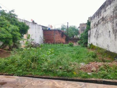 2275 Sq.ft Residential Plot for Sale in Kota, Raipur