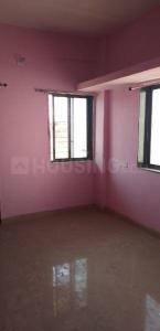 Gallery Cover Image of 800 Sq.ft 2 BHK Independent House for rent in Lohegaon for 8500