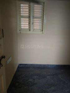 Gallery Cover Image of 1200 Sq.ft 1 RK Independent House for rent in Jayanagar South for 7500