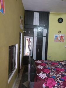 Gallery Cover Image of 1475 Sq.ft 3 BHK Independent House for buy in Khushipura for 7000000