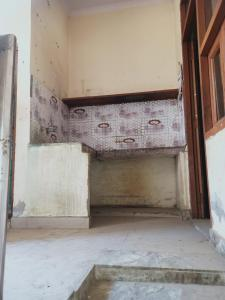 Gallery Cover Image of 540 Sq.ft 2 BHK Villa for buy in Madhopura for 1950000
