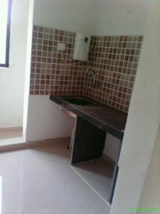 Gallery Cover Image of 900 Sq.ft 2 BHK Apartment for rent in Koproli for 7000