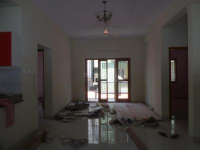 Gallery Cover Image of 1400 Sq.ft 3 BHK Apartment for rent in Richmond Town for 55000