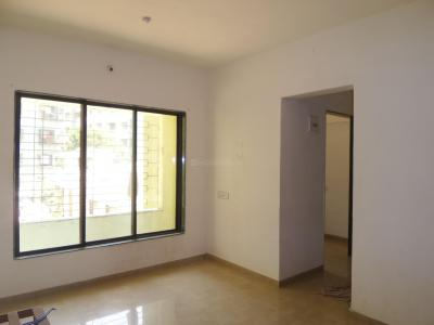 Gallery Cover Image of 1145 Sq.ft 2 BHK Apartment for rent in Thane West for 22000